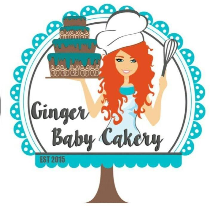 Ginger Baby Cakery