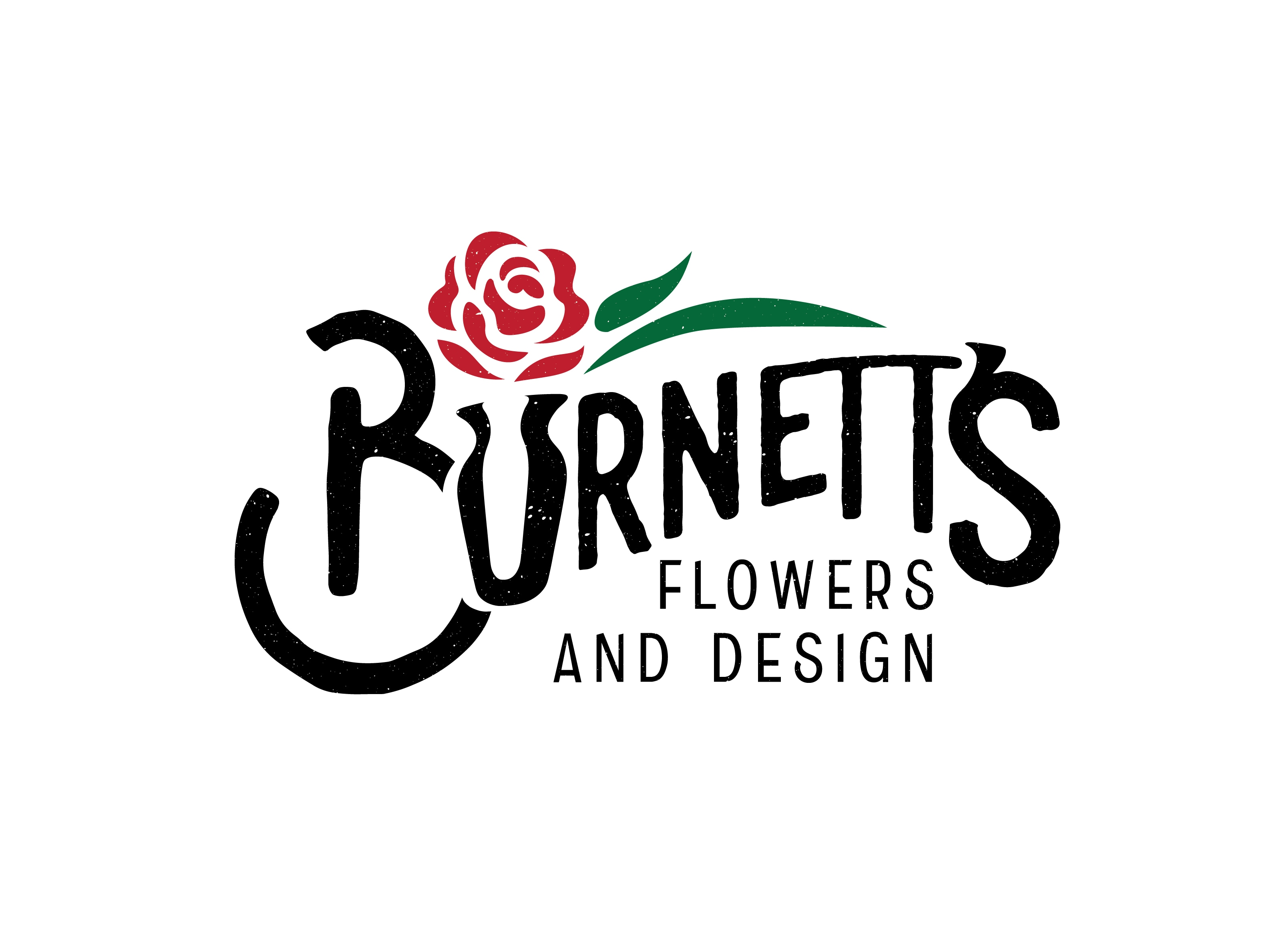 Tulsa Florist Flower Delivery By Burnett S Flowers Designs