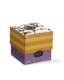 Tulip Ink Gift Box Gifts