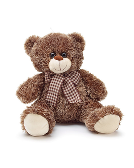 Clancy Bear Gifts