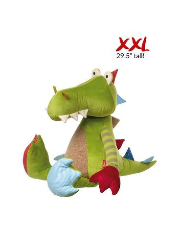 XXL Sweety Dragon Gifts