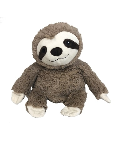 Warmies Sloth Gifts ...