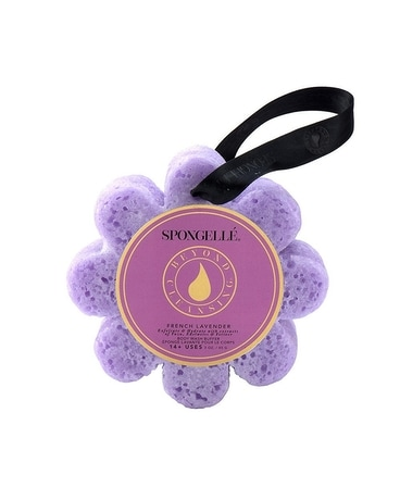 French Lavender Spongelle Gifts