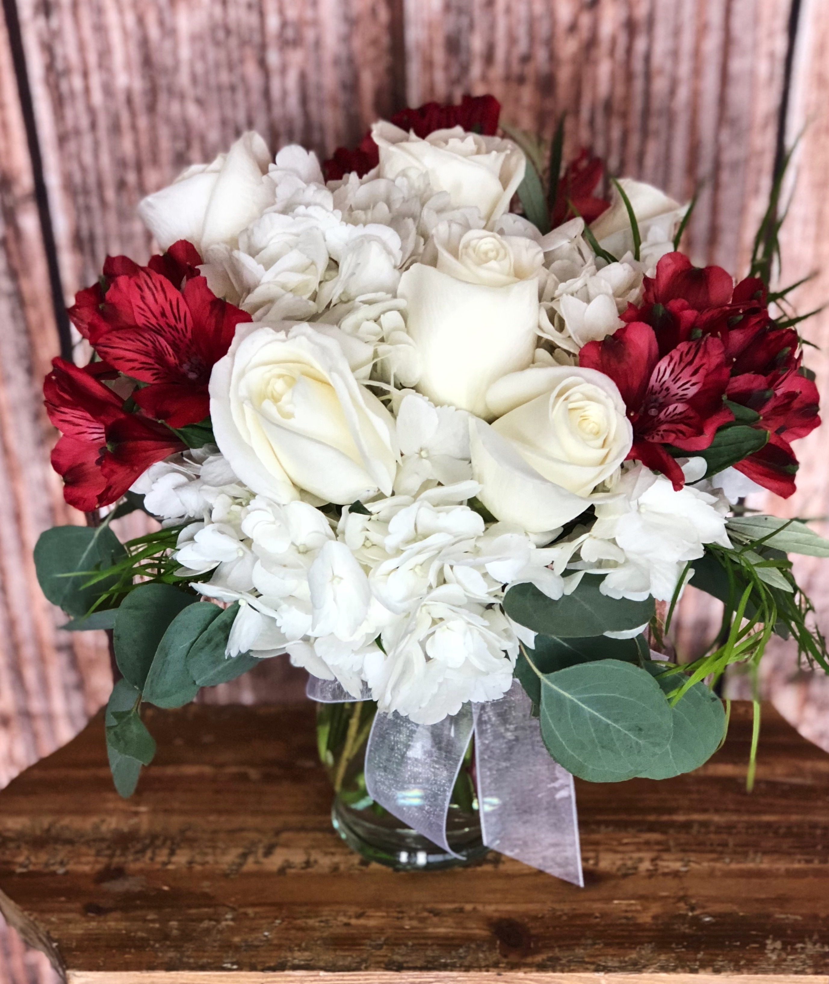 Deal Of The Day By Redbud Floral