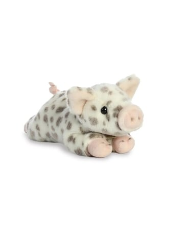 Spotted Piglet Gifts