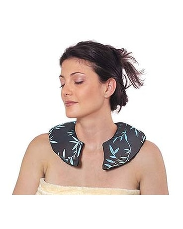 Anti Stress Shoulder Wrap