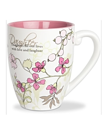 Mugs-Daughter