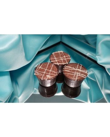 Toffee Caramel Cups Custom product