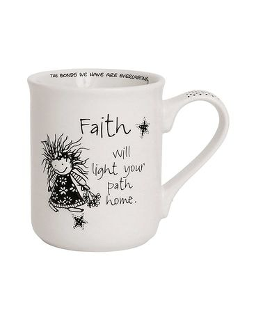 Mugs- Faith Gifts