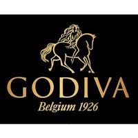 Godiva Chocolates-Large Box