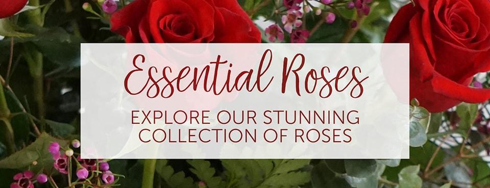 Amling S Flowerland Florist Of Chicago Elmhurst Il