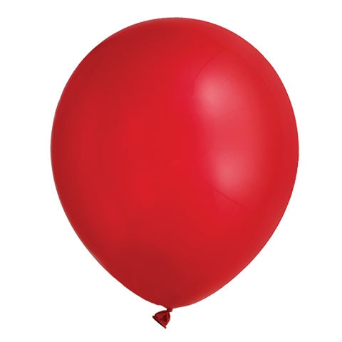 Latex Balloon(s)