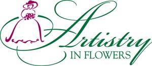 flower shop olympia wa
