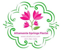 Altamonte springs florist flower delivery by altamonte springs florist altamonte springs florist mightylinksfo