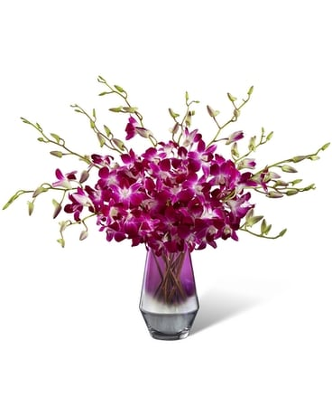 Altamonte springs florist flower delivery by altamonte springs florist pink at heart flower arrangement mightylinksfo