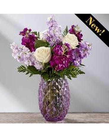 Altamonte springs florist flower delivery by altamonte springs florist sweet devotion flower arrangement mightylinksfo