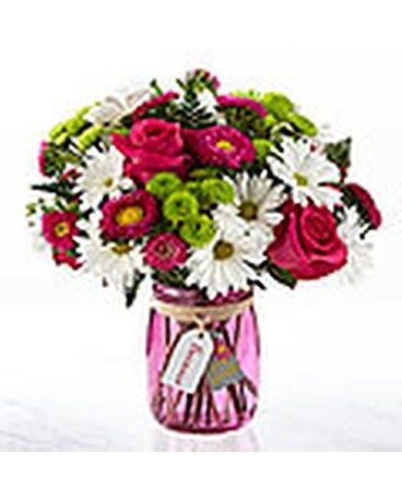 Birthday flowers delivery altamonte springs fl altamonte springs because youre special mightylinksfo