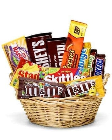 Dream Basket