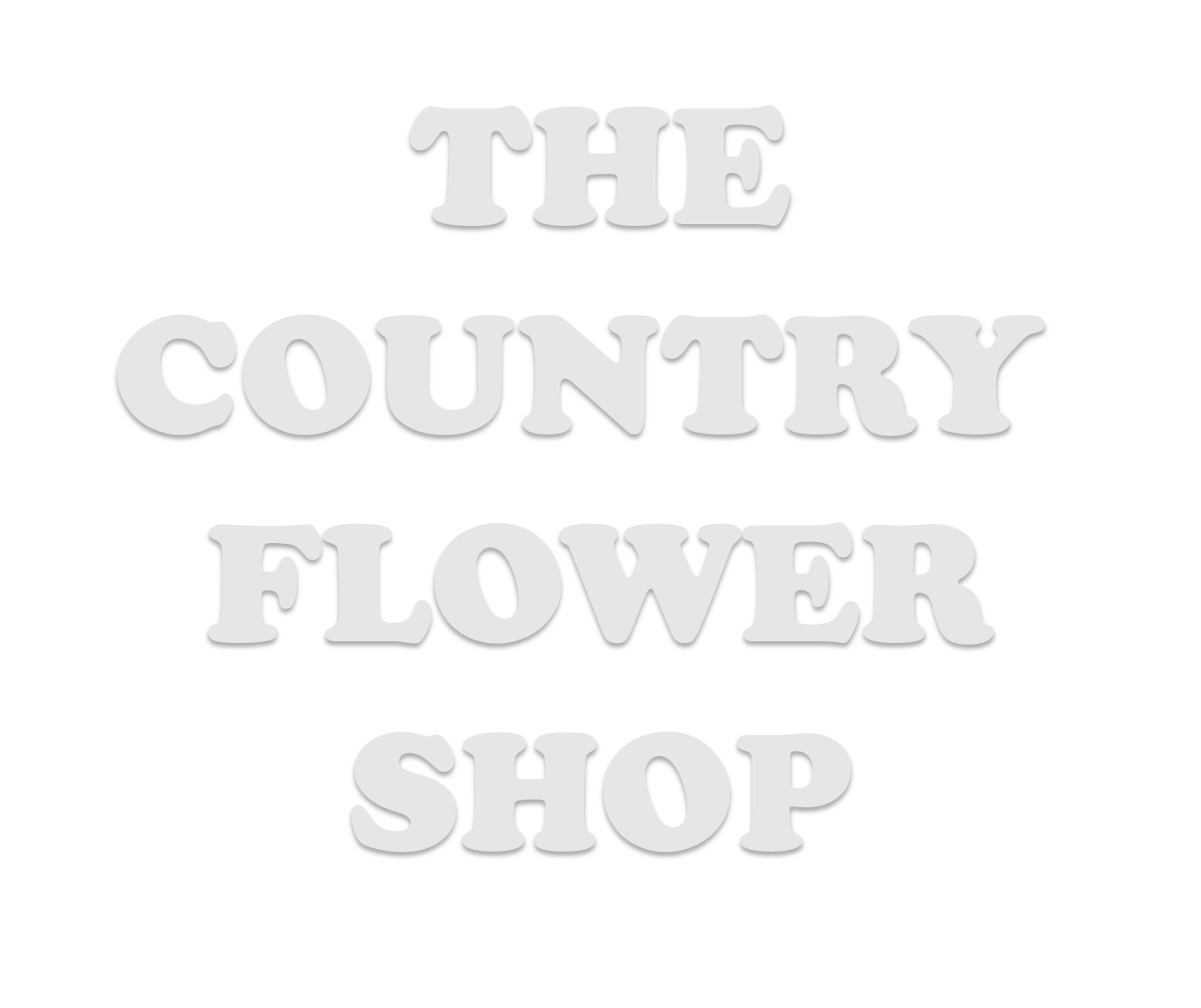 Tallahassee Florist - Flower Delivery by The Country Flower Shop