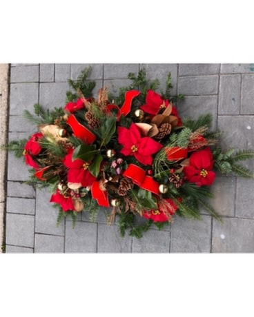 Christmas Grave Blankets For Sale Near Me.Grave Blanket Delivery Staten Island Ny Eltingville