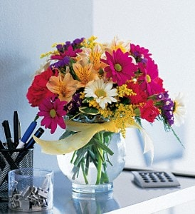 Flower delivery silver spring md florist in silver spring flower delivery silver spring md mightylinksfo