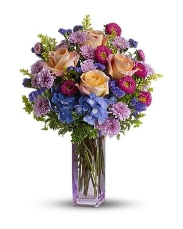 For the best and freshest flowers in Brick Town, Flowers R Blooming of Brick has exactly what you're looking for! Check out our wide selection of flower arrangements to make your next occasion memorable.