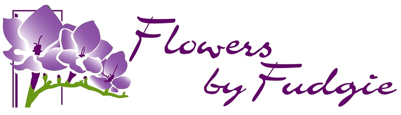 Siesta Key Bouquet Collection