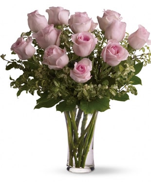 Love  Romance Flowers delivery