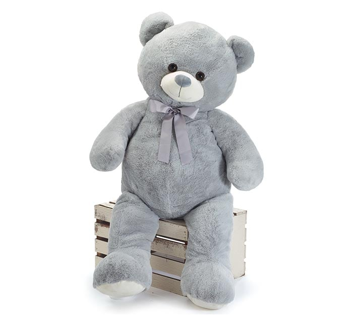 Oversized Teddy Bear 40