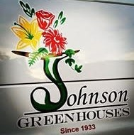 Image result for johnson greenhouses statesville nc