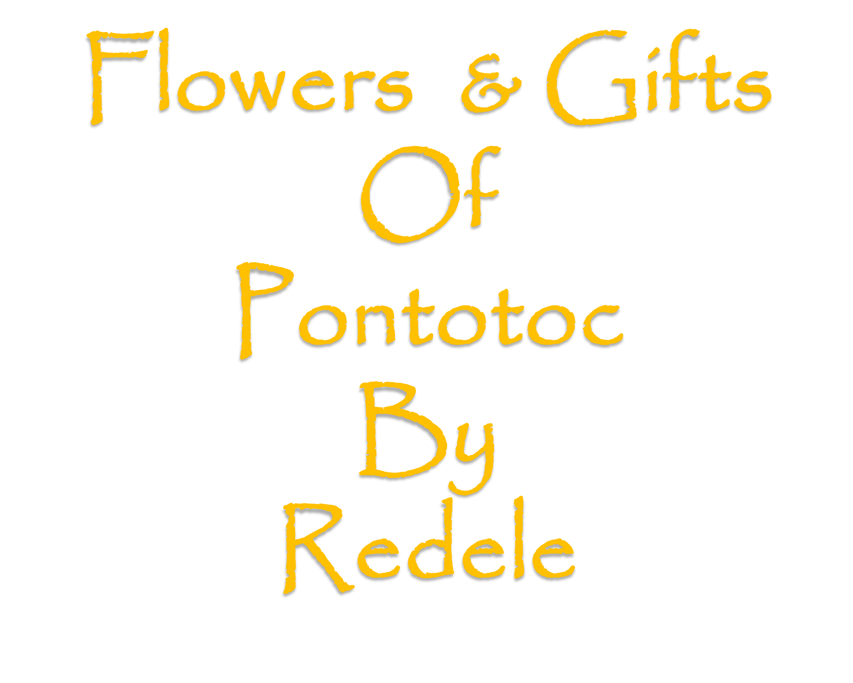Pretty Please In Pontotoc Ms Flowers Gifts Of Pontotoc By Redele