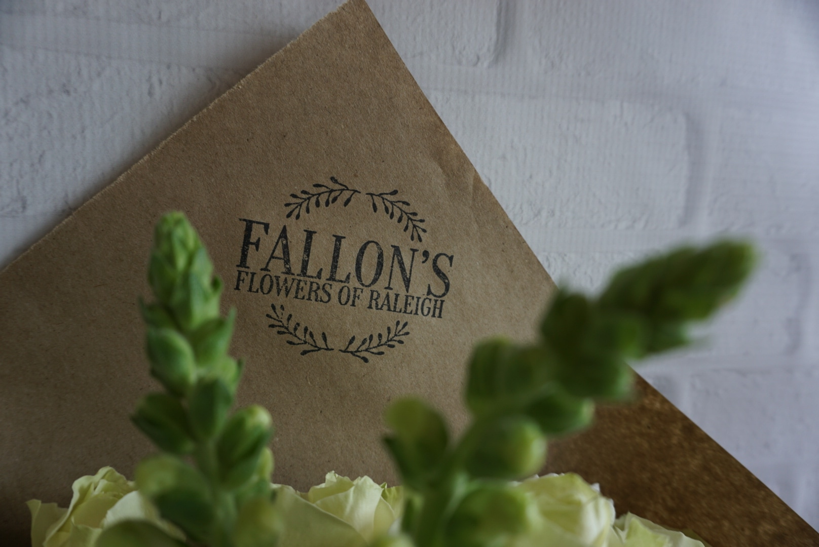 Design Classes Fallons Flowers
