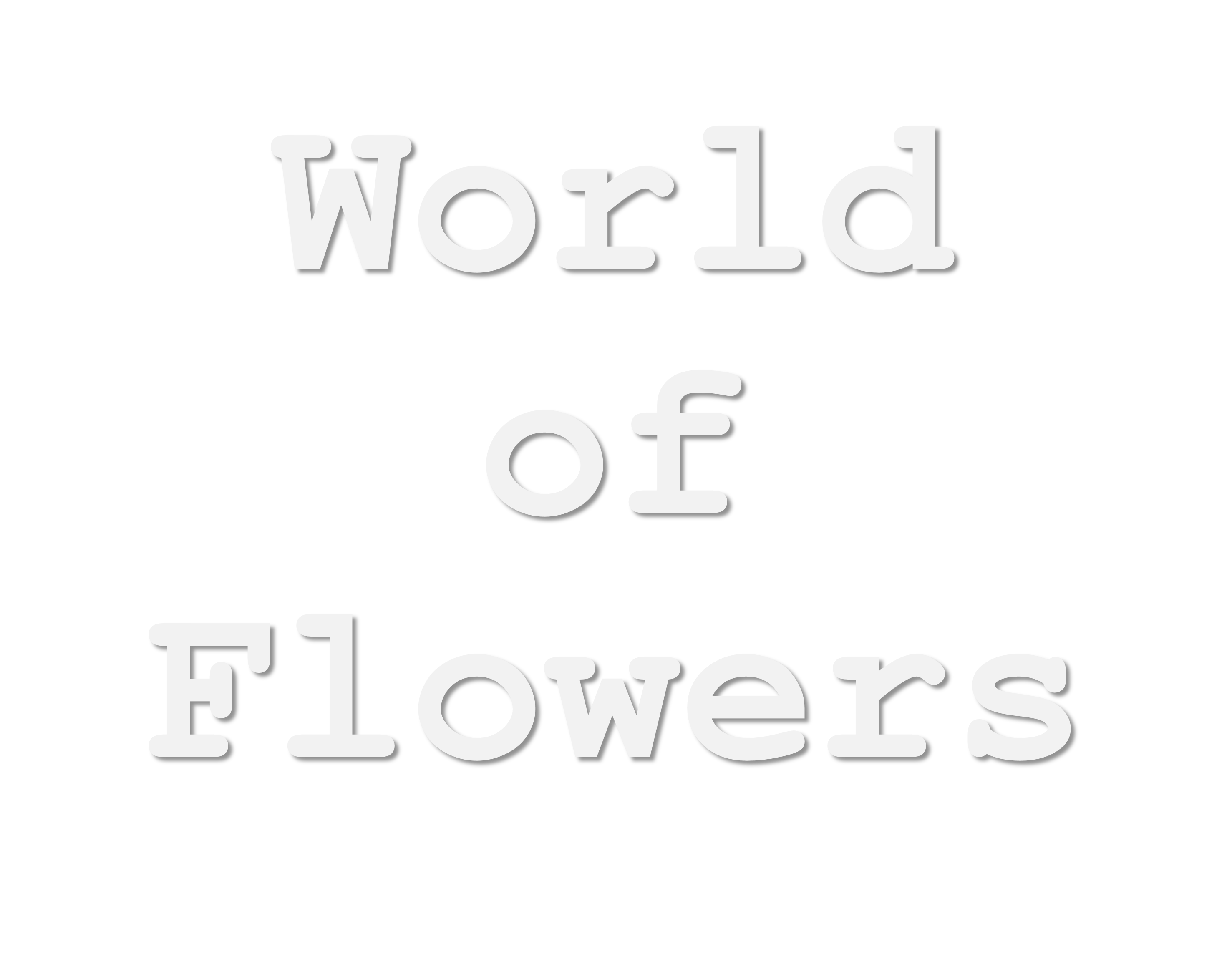 Brooklyn florist flower delivery by world of flowers izmirmasajfo