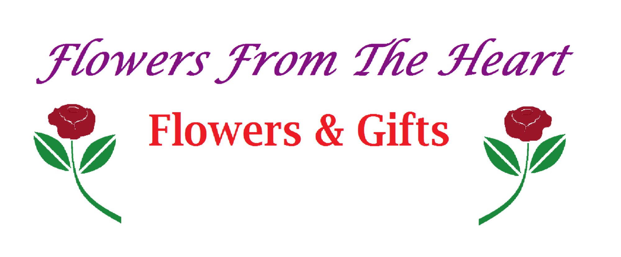Philadelphia Florist Flower Delivery By Flowers From The Heart