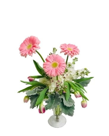 Something Special Flower Arrangement