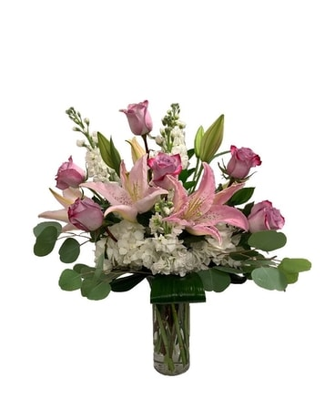 Mother S Day Flowers Delivery Durham Nc Floral Dimensions