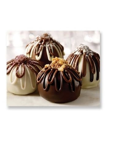 Sweet Shop USA Grand Truffles Gifts