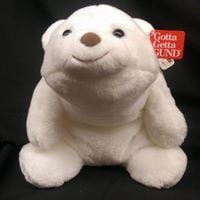 Gund Plush Animal
