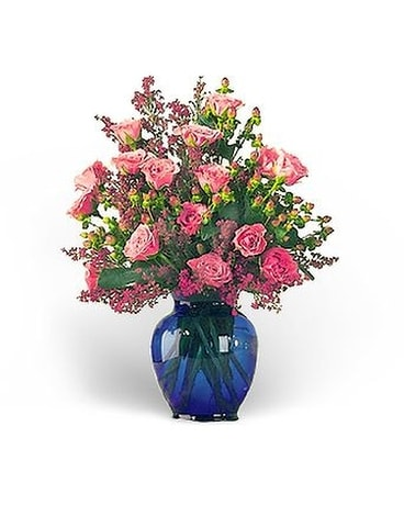 Taras floral expressions mansfield oh