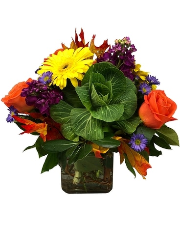 Grand Rapids Florist - Flower Delivery by Kennedy's Flower Shop