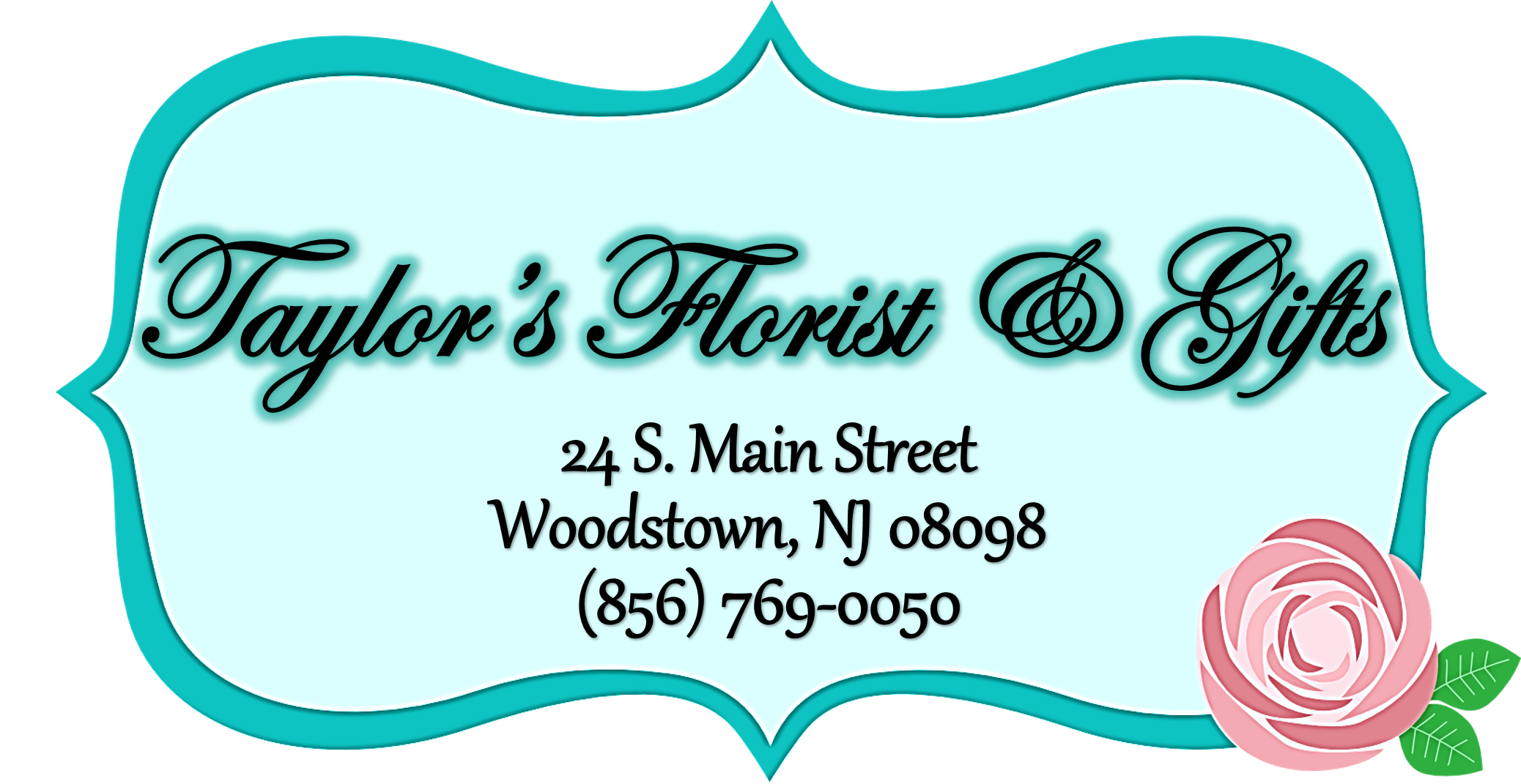 Birthday Flowers Delivery Woodstown Nj Taylors Florist Gifts