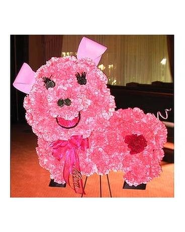 miss piggy in bakersfield ca all seasons florist