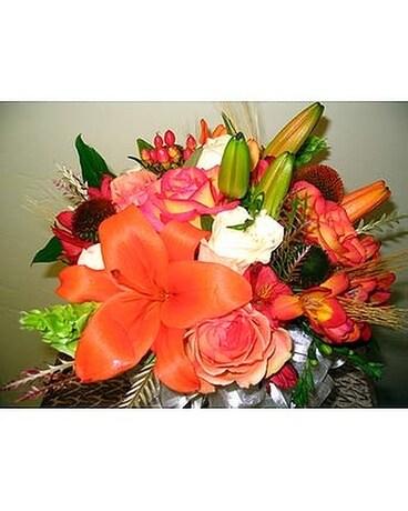 Quick view Bridal Bouquet