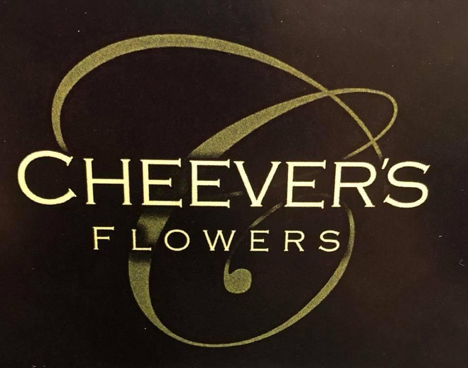 Oklahoma City Florist Flower Delivery By Cheever S Flowers