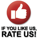 Rate Butchart Flowers Inc & Greenhouse in St. Joseph