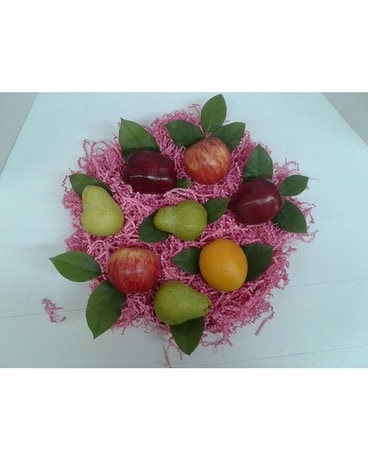 All Fruit Tray