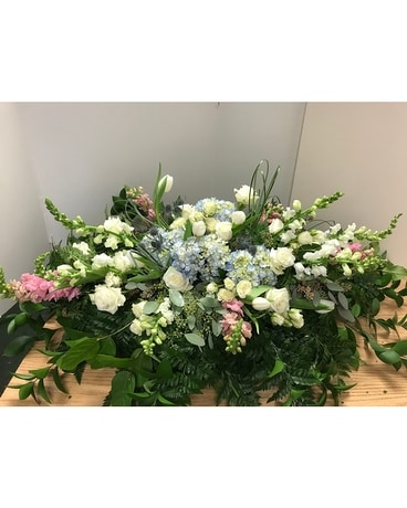 Cape cod Flower Arrangement