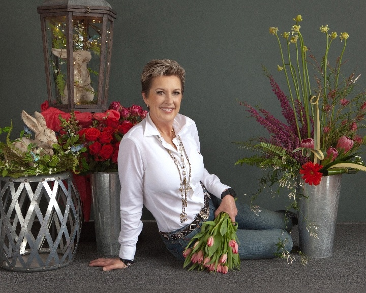 About Alissas Flowers Fashion Interiors Independence Mo Florist