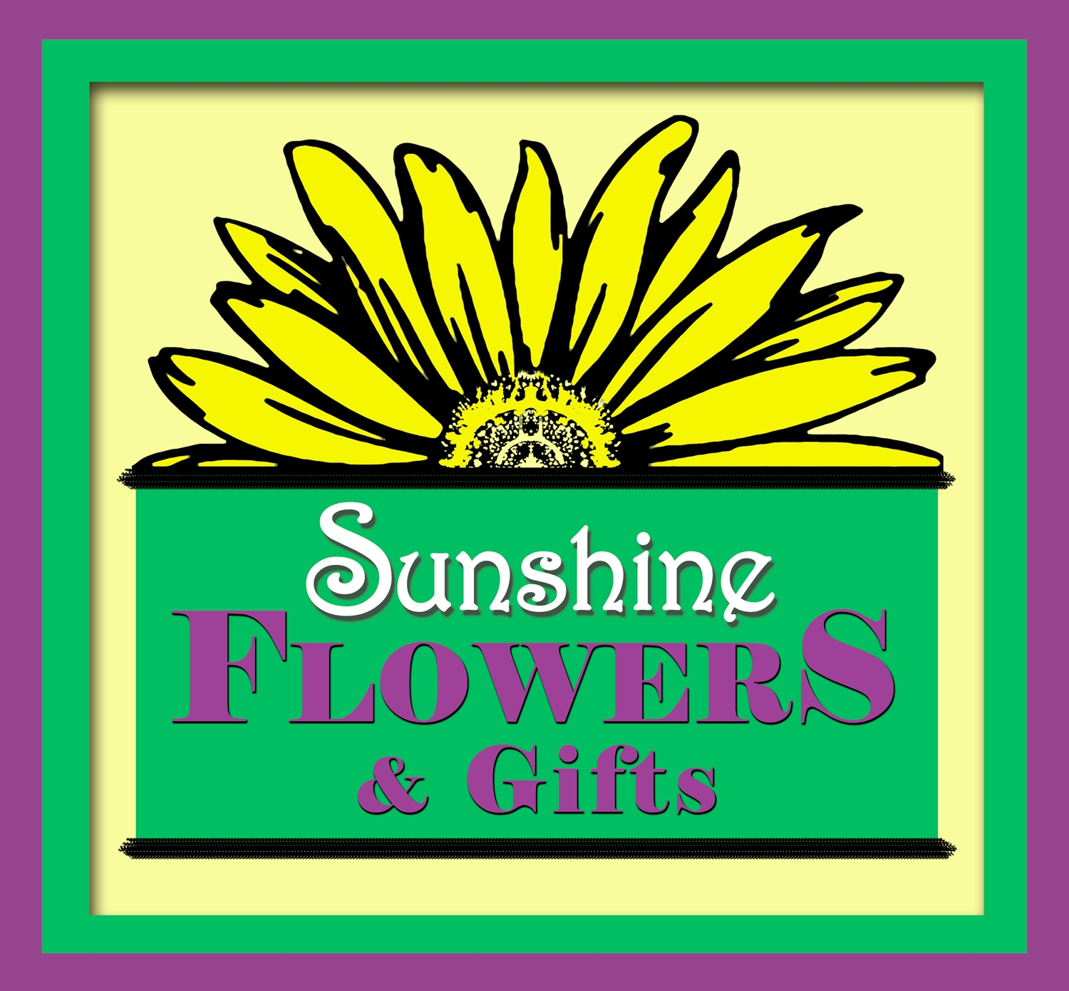 Lebanon Florist Flower Delivery By Sunshine Flowers