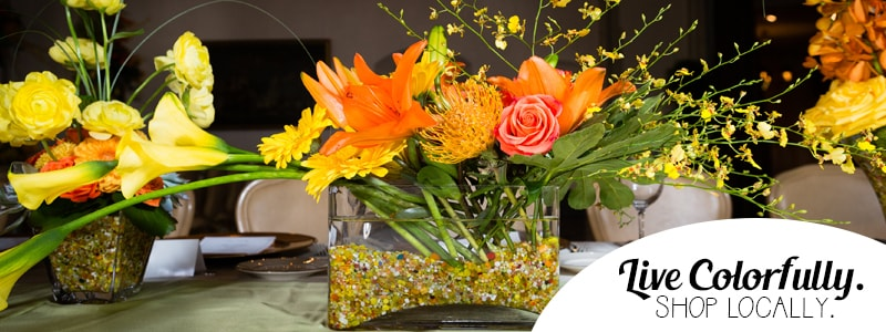 Indianapolis florist flower delivery by mcnamara florist mightylinksfo